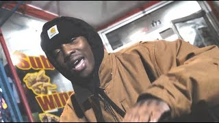 Rigz & Mooch (Da Cloth) - Net 10  (2019 Official Music Video) Prod By Giallo Point