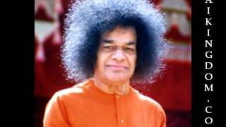Sri Sathya Sai Baba - A crucial clue - Awaiting His physical presence on the 90th Birthday!!!