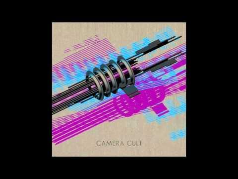 Camera Cult - Heart Brakes