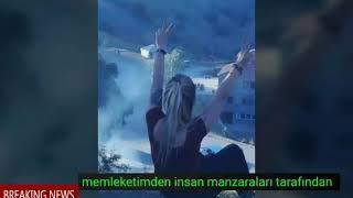 Tülay Songül ünün anısına yapılmıştır bu video