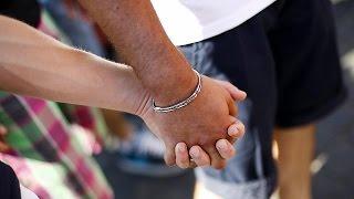 Італія: по 55 тисяч євро з бюджету - трьом секс-клубам