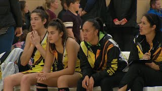 northern wairoa   netball nz u19 champs