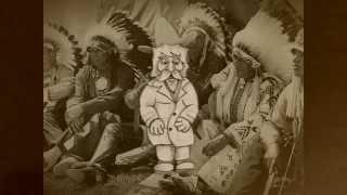 La vera scoperta dell'America - by Anantropico TV