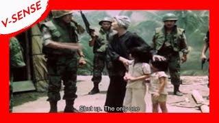 Best Movies SAIGON RANGERS(EPISODE 4: GIVE ME BACK MY NAME) War Movies-Full Length English Subtitles
