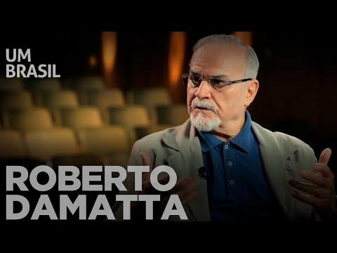 Roberto DaMatta Analisa A Sociedade Brasileira Contemporânea