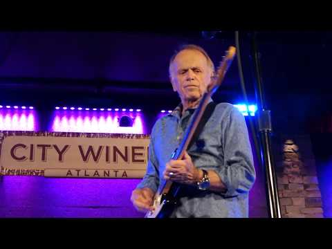 Al Jardine of the Beach Boys - Surfin' USA