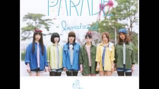 歌詞 さぁさぁこちら、ヘッズのR.Y.U ただいまリリスク「PARADE」発売中...