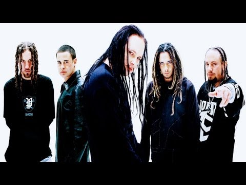 Korn Loses Its Head - Feb 22 - Today In Music