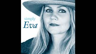Eva Cassidy Autumn Leaves Acoustic
