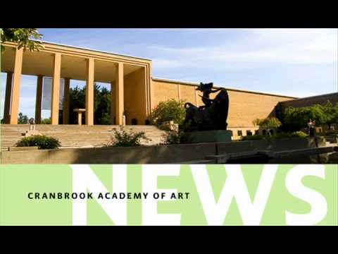 Top Fine Art Colleges in US.wmv