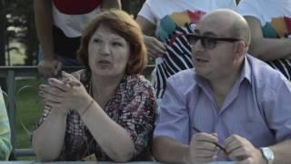 "питимэйкер видео частушки ДОЛ ""Магистраль"" г.Салаир"