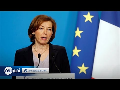 باريس تحذّر داعش يعود من جديد  - نشر قبل 4 ساعة
