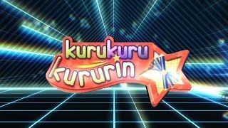 [UD4] Intro - Kuru Kuru Kururin