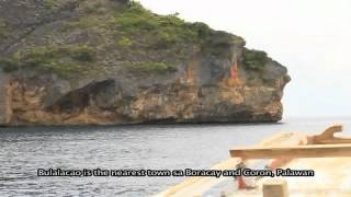 Bulalacao, Oriental Mindoro Thumbs Up TV Feature Part 1