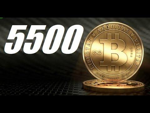 Bitcoin-24.Com