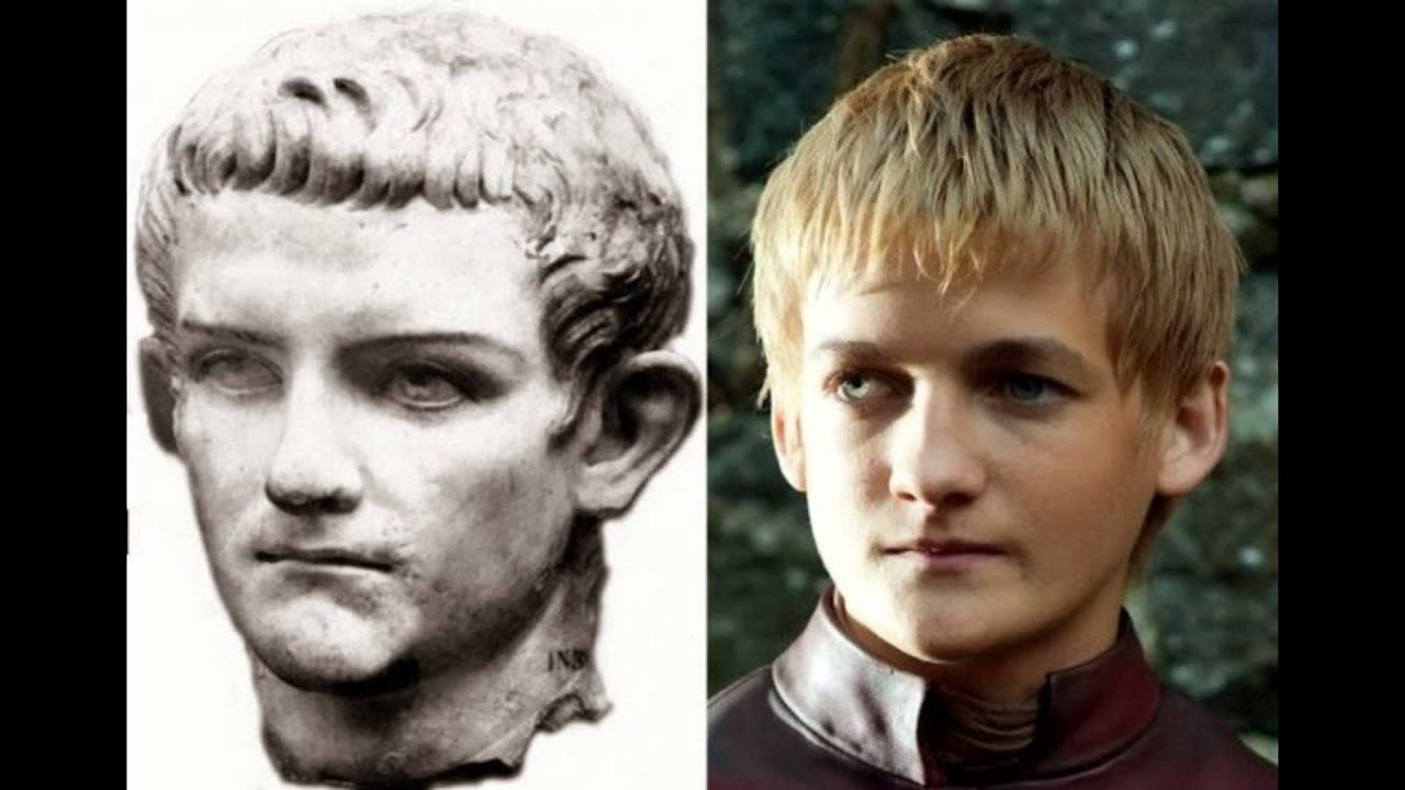 84 Best Celebrity Reincarnation images | The past ...