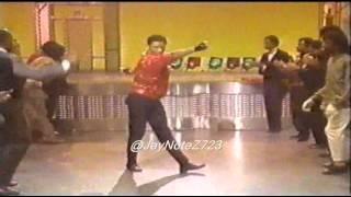 Starpoint He Wants My Body 1987 Soul Train Line F.mp3