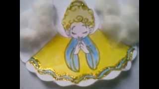 Anjo Natalino