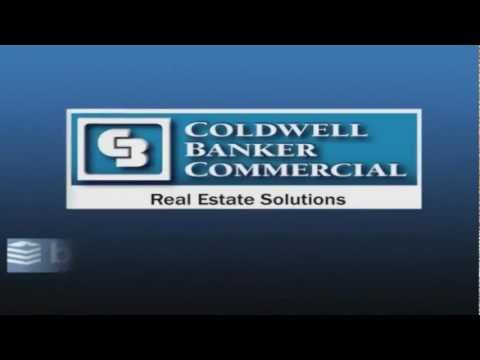 Coldwell Banker Commercial, Real Estate Solutions