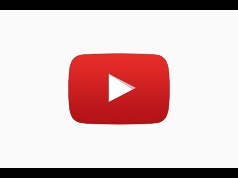 """""""Do The Harlem Shake"""" Youtube Easter Egg 2016"""