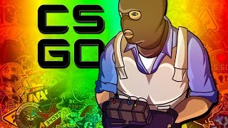 choking-for-dominance-csgo-funny-moments
