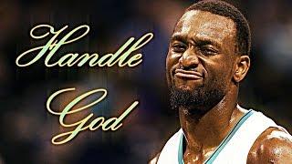 """NBA Crossover Mix 2017 - """"Handle God"""" ᴴᴰ [Part 3]"""