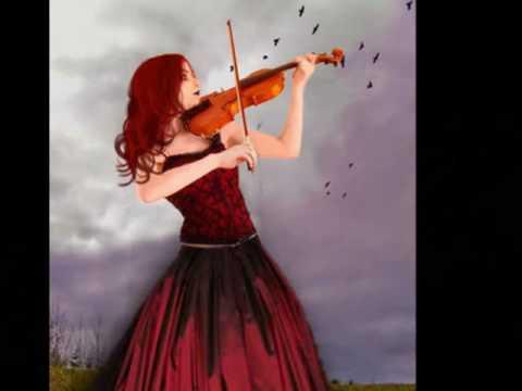 Sad Romance Violin Cover and Violin Sheet Music