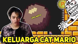 INI GAME NGESELIN PARAH DARIPADA CAT MARIO!!!