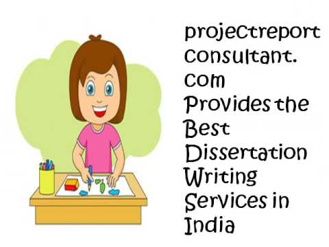 What is affordable dissertation writing services from YouTube · Duration:  39 seconds  · 9 views · uploaded on 13.12.2016 · uploaded by termpaper
