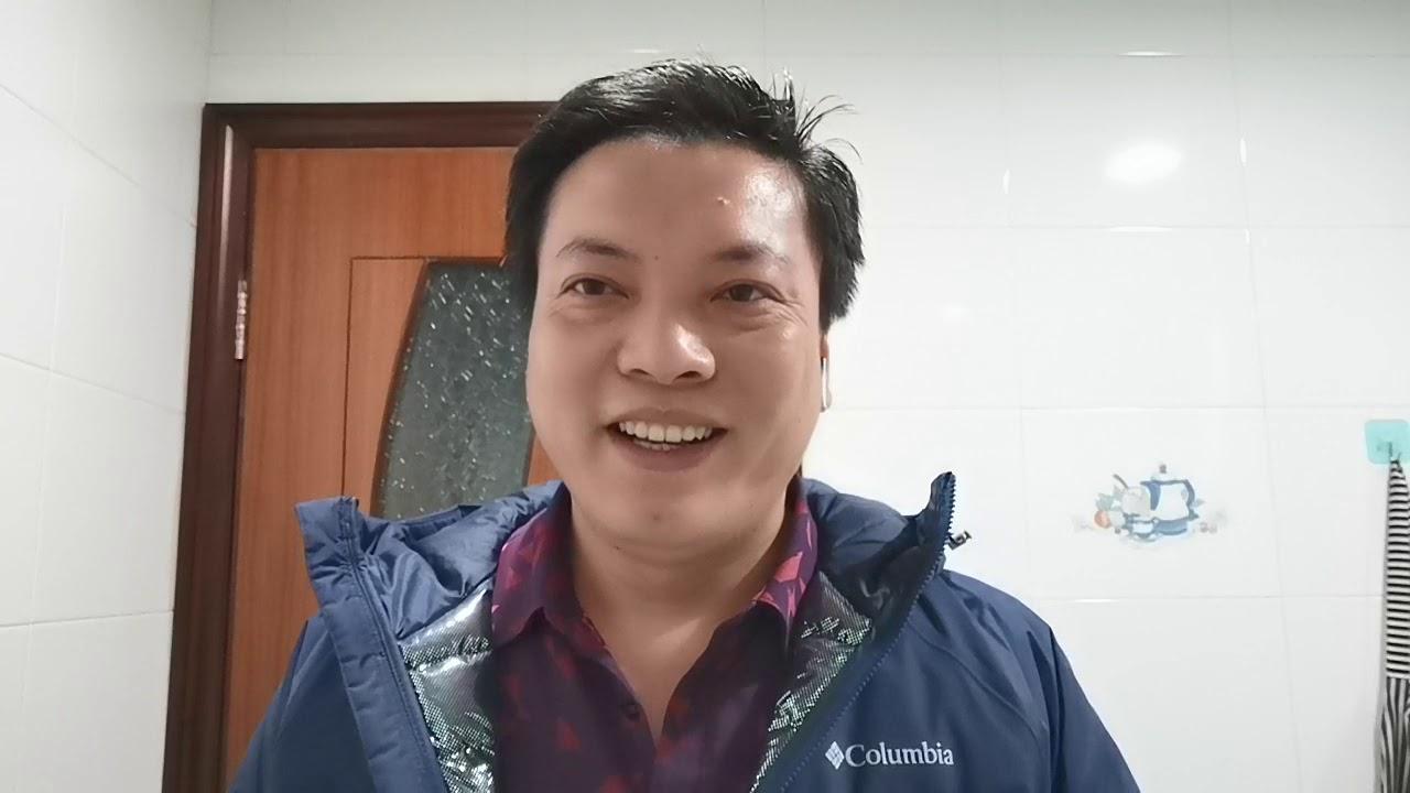 王劍先生的無稽之談,關于健康碼 - YouTube