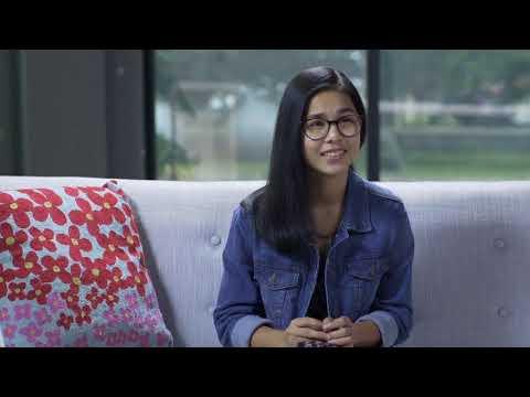 Parents' Choice vs. Children's Dreams | #changeyourlife (Trailer Version)