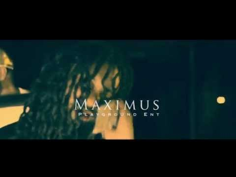 Max Racks - Money   Dir By YSE