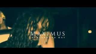 Max Racks - Money | Dir By YSE