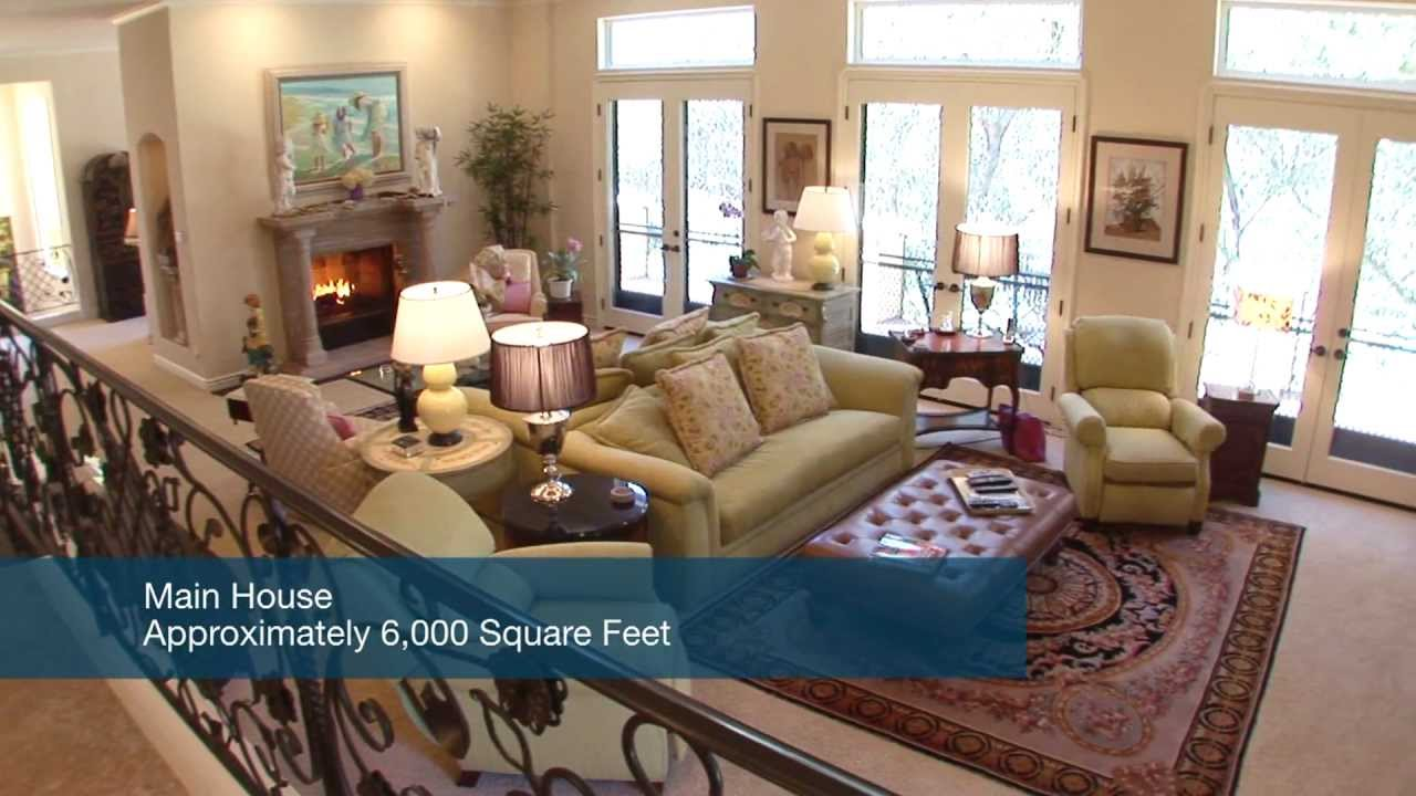 9555 Old Castle Road Valley Center CA 92082 - YouTube