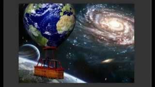 Hayal Dünyam