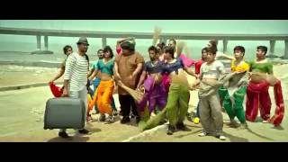 Sorry sorry من فلم الهندي ABCD