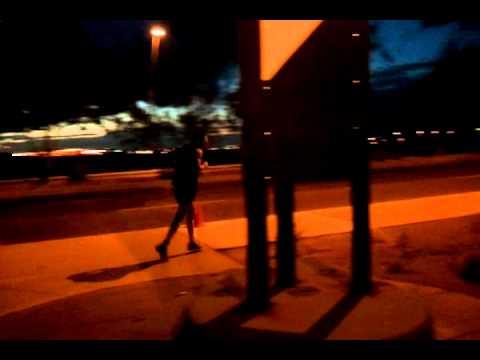 video-2010-11-21-17-52-46