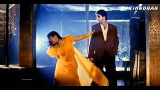 vuclip Tip Tip Barsa Pani - [Mohra HD1080 ] Feet By Hot Raveena Tandon & Akshay Kumar