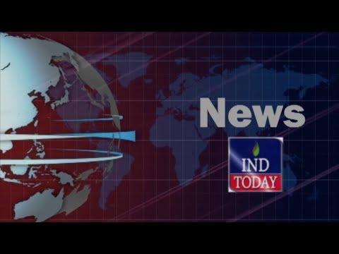 Hyderabad Khabarnama 16-02-2018 | indtoday | Hyderabad News | Urdu News