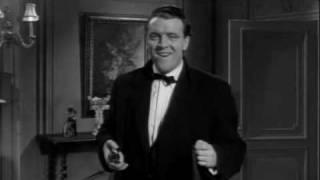 Three Cases of Murder 1955 David Eady