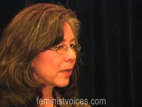 PFV Interview with Melba Vasquez: Chicano Psychology