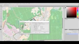 видео Как получить ситуационный план земельного участка