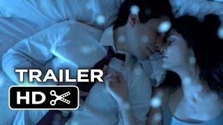 Comet TRAILER 1 (2014) - Justin Long, Emmy Rossum Romance Movie HD