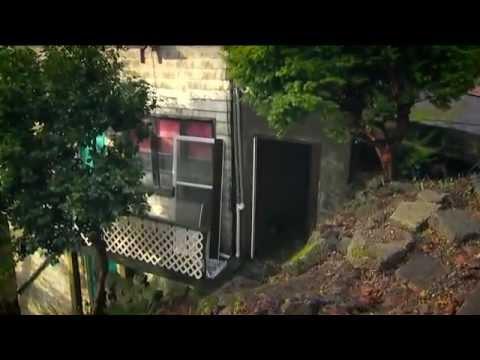 Mudslide could cost elderly Aberdeen (Washington) Woman Her Home