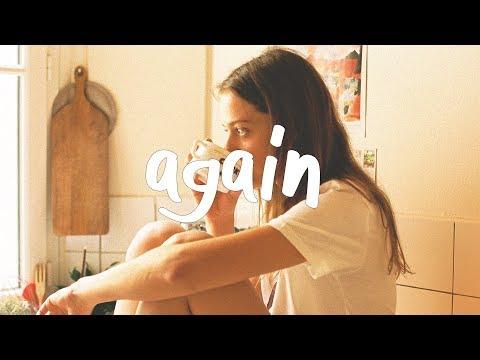 Sasha Sloan - Again (Lyric Video)