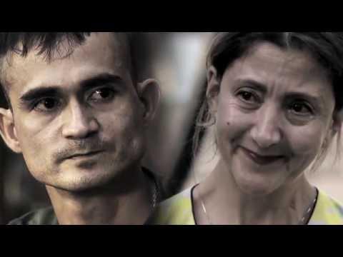 Enquête : Au coeur du pays des FARC