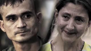 Enquête | Au coeur du pays des FARC