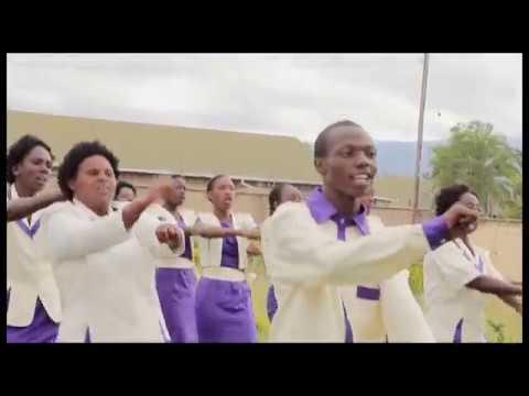 CHUKUA USUKANI - St. John Kusyomuomo Catholic Choir  - SKIZA CODE: 7472341