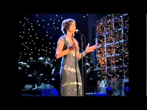 MARTINA McBRIDE-IN MY DAUGHTERS EYES-LIVE-WEB-GIFTS.COM.wmv