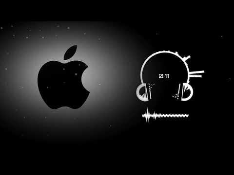 IPhone Ringtone Trap Remix | Feat Siri | Iphone Theme Whatsapp Status 💖